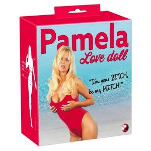 LOVE DOLL PAMELA