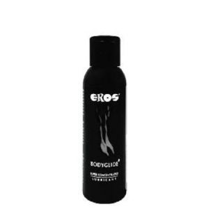 EROS SUPER CONCENTRATED BODYGLIDE 50 ML