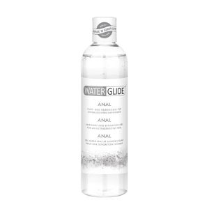 WATERGLIDE - ANAL LUBRICANT