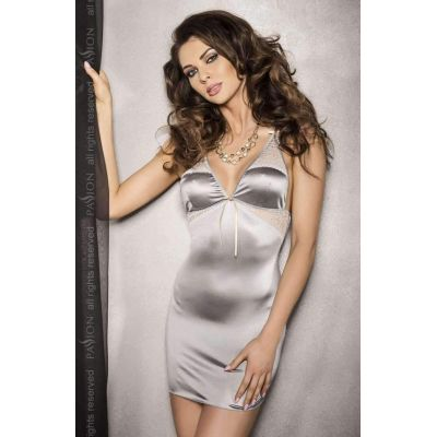 HALLA CHEMISE BY PASSION