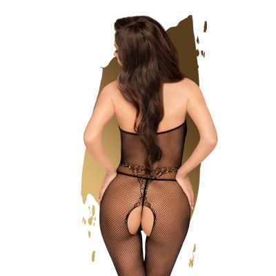 PENTHOUSE FIRST LADY BODYSTOCKING