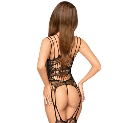 PENTHOUSE FATAL LOOK BODYSTOCKING